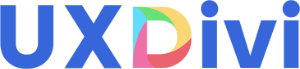 Sitio de test de UXDIVI
